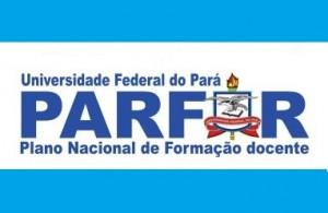 Parfor- Formação de Professores na UFPA 2015