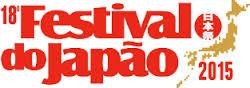 Festival do Japão em SP 2015 – Programação e Atrações  Completa