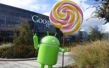 Nova Versão Android Lollipop  5.1 – Como Baixar Vídeos Passo a Passo
