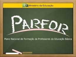 Formação de Professores na UFPA 2015