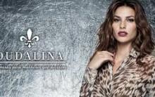 Calças Femininas Dudalina 2015  – Comprar na Loja Virtual