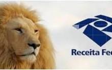 Programa Carnê leão 2015 Receita Federal – Como Baixar