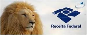 Programa Carnê leão 2015 Receita Federal