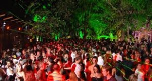 Carnaval Sirena 2015