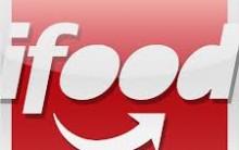 Novo Aplicativo Delivery Ifood – Como Baixar Vídeo Passo a Passo