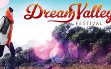 Festival Dream Valley Beto Carrero 2015 – Comprar Ingressos