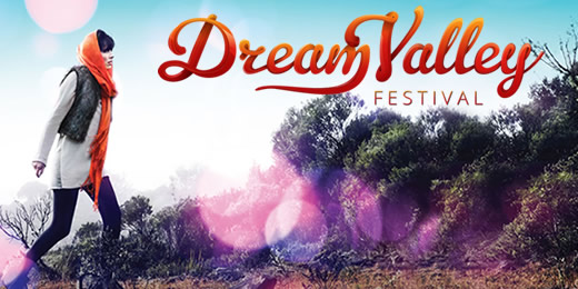 Festival Dream Valley Beto Carrero 2015 – Comprar Ingressos