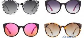 oculos-sol