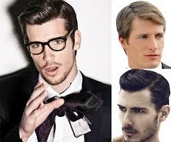 penteados-masculinos
