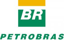Programa de Estágio Petrobrás 2015 –Fazer as Inscrições
