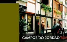 Festival de Inverno em Campos do Jordão 2015 –  Comprar Pacotes Online