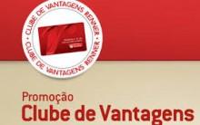 Clube de Vantagens Lojas Renner – Como Participar