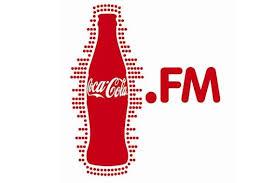Aplicativo Rádio  Coca-Cola FM Para Smartphone  – Como Baixar