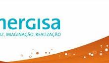Empresa Energisa Paraíba – Como Solicitar Segunda Via da Conta