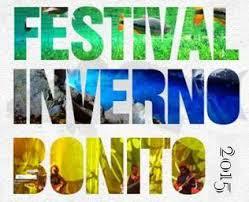 Festival de Inverno de Bonito MS 2015 – Comprar Pacotes de Viagens