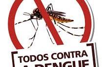 Dengue – Quais os Sintomas, Tipos e Tratamento