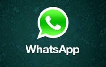 Como Fazer Ligação Gratuita Pelo WhatsApp – Passo a Passo