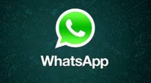 Como Fazer Ligação Gratuita Pelo WhatsApp