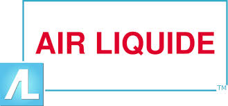 Programa de Trainee Air Liquide 2015 – Inscrições Benefícios e Processo Seletivo