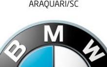 Vagas Para Trabalhar na Empresa BMW em SC 2015 – Cadastrar Currículo