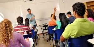 SESC de Natal RN cursos