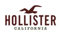 Coleção Roupas de Moletom Hollister Inverno 2015 – Comprar na Loja Virtual