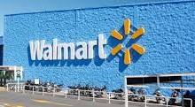 Cartão Supermercado Walmart – Como Solicitar Pela Internet