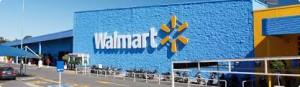 Cartão Supermercado Walmart