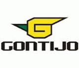 Empresa de Ônibus Gontijo – Consultar Compras Passagens Pela Internet