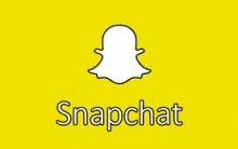 Novo Aplicativo Snapchat – Como Baixar em Smartphone
