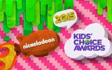 Kids Choice Awards 2015 – Lista Completa de Vencedores