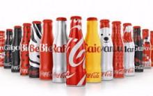 Promoção Minigarrafinhas Coca Cola 2015 – Como Participar