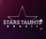 Concurso Star Talents Brasil 2015 – Como se Inscrever