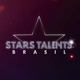 Concurso Star Talents Brasil 2015