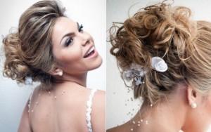 -Penteados-2015-para-casamento-formatura-e-festas-5