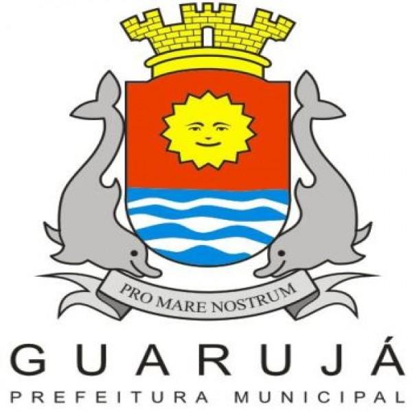 Cursos Gratuitos Prefeitura do Guarujá SP 2015 – Fazer as Inscrições