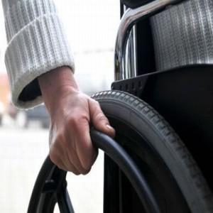 -vagas-de-empregos-para-deficientes-pao-de-acucar-sp-2015