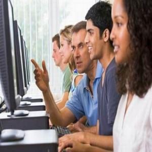 cursos-microsoft-gratuitos-no-piaui-2015