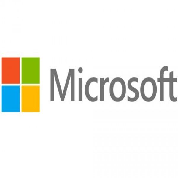 Cursos Gratuitos Para Microsoft no Piauí 2015 – Como se Inscrever