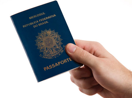 Como Renovar o Passaporte Vencido – Documentos Necessários e Passo a Passo