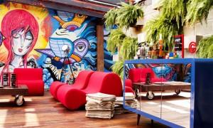 Como-usar-grafite-na-decoração-da-casa