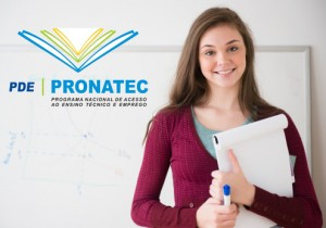 Cursos-gratuitos-Pronatec-RR-2014-2015-01