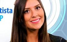 Dieta da Tamires Peloso Ex BBB15 Para Emagrecer – Cardápio Semanal