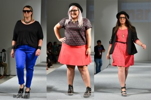Fashion-weekend-plus-size4