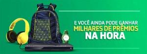 PROMOÇÃO-2015-LIQUIGÁs