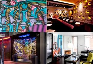 Quartos-decorados-grafite