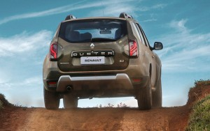 Renault-Duster-2016 (1)