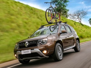 Renault-Duster-2016 (11)