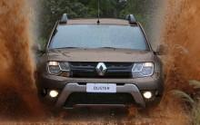 Novo Carro Renault Duster 2016 – Ver Preço, Fotos e Vídeo