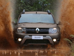 Renault-Duster-2016 (2)